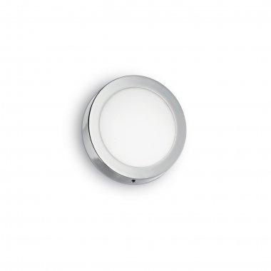 Svítidlo na stěnu i strop LED  IL 141404