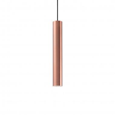 Lustr/závěsné svítidlo IL 141855