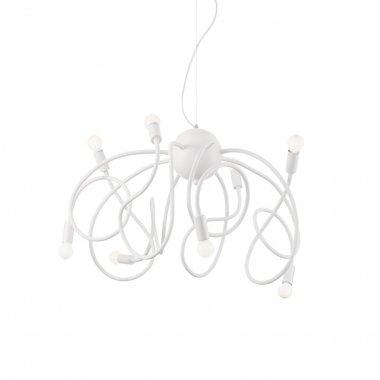 Lustr/závěsné svítidlo IL 141893