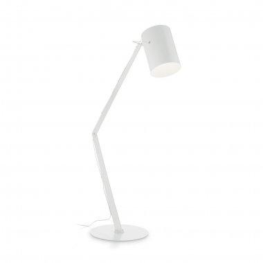 Stojací lampa IL 144818