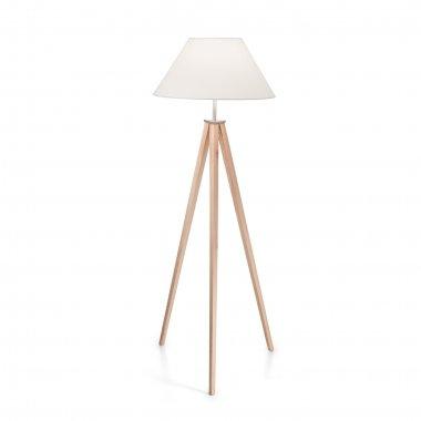 Stojací lampa IL 146317
