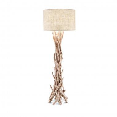Stojací lampa IL 148939