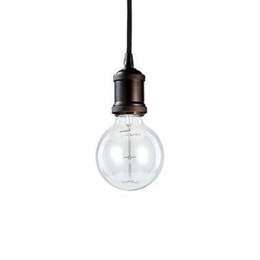 Lustr/závěsné svítidlo IL 148984