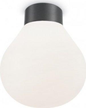 Venkovní svítidlo nástěnné IL 149882