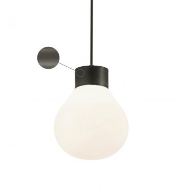 Venkovní svítidlo závěsné IL 149905
