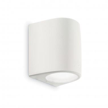 Venkovní svítidlo nástěnné LED  IL 154800