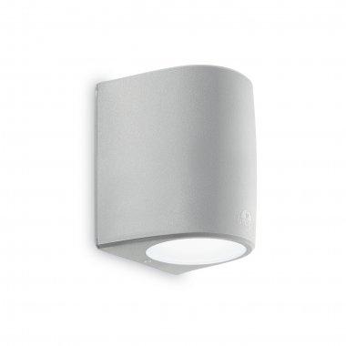 Venkovní svítidlo nástěnné LED  IL 154817