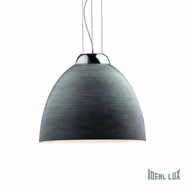 Lustr/závěsné svítidlo LED  001821