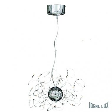 Lustr/závěsné svítidlo LED  002392
