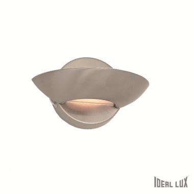 Nástěnné svítidlo LED  002491