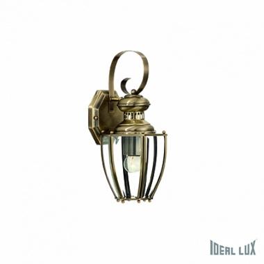 Nástěnné svítidlo LED  004419