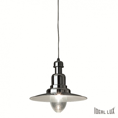 Lustr/závěsné svítidlo LED  004976