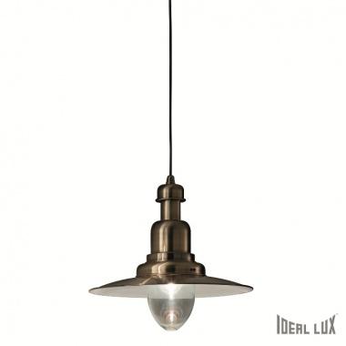 Lustr/závěsné svítidlo LED  005041