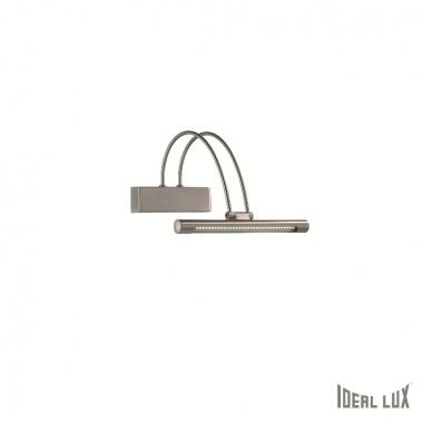 Nástěnné svítidlo LED  005379