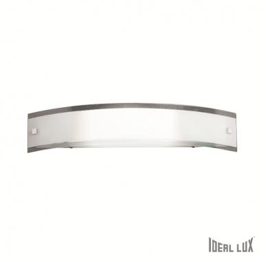 Svítidlo na stěnu i strop LED  005454