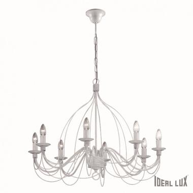 Lustr/závěsné svítidlo LED  005898