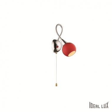 Nástěnné svítidlo LED  006529