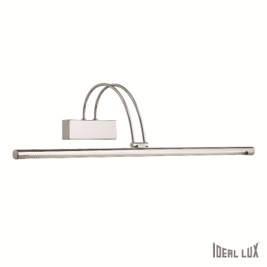 Nástěnné svítidlo LED  007021