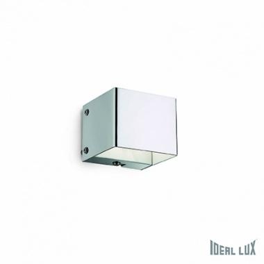 Nástěnné svítidlo LED  007380
