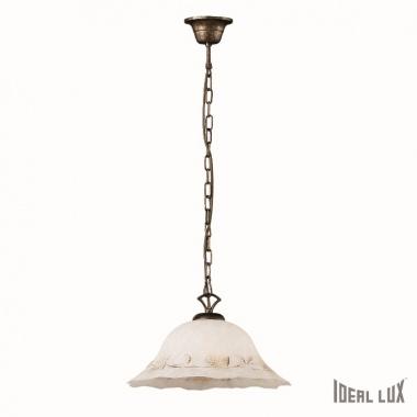 Lustr/závěsné svítidlo LED  007533