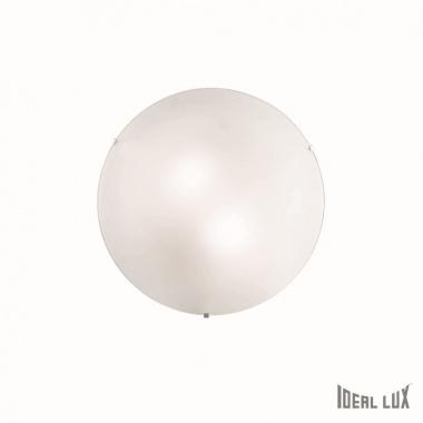 Svítidlo na stěnu i strop LED  007977