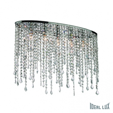 Stropní svítidlo LED  008455