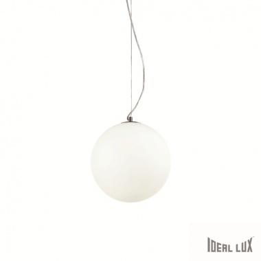 Lustr/závěsné svítidlo LED  009087