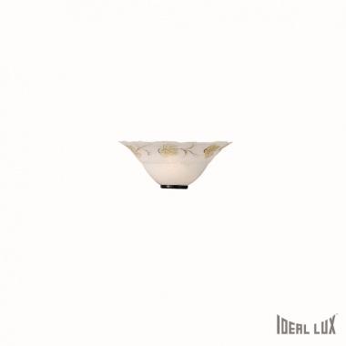 Nástěnné svítidlo LED  013787
