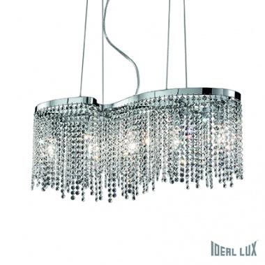 Lustr/závěsné svítidlo LED  013923