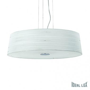 Lustr/závěsné svítidlo LED  016535