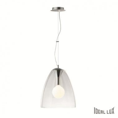 Lustr/závěsné svítidlo LED  016931