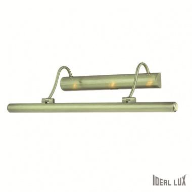 Nástěnné svítidlo LED  017310