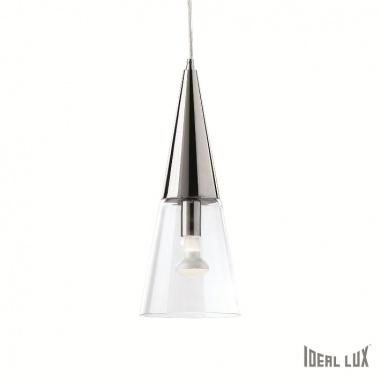 Lustr/závěsné svítidlo LED  017440