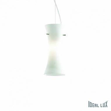Lustr/závěsné svítidlo LED  017600