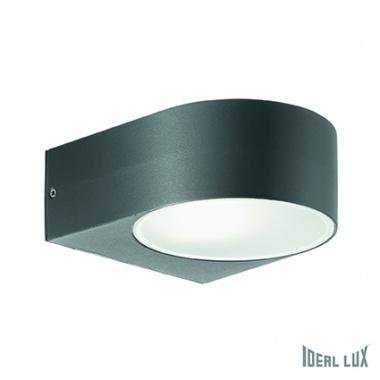 Venkovní svítidlo nástěnné LED  018515