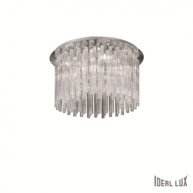 Stropní svítidlo LED  019451