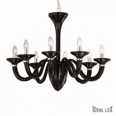 Lustr/závěsné svítidlo LED  020518