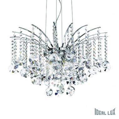 Lustr/závěsné svítidlo LED  020556