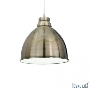 Lustr/závěsné svítidlo LED  020723