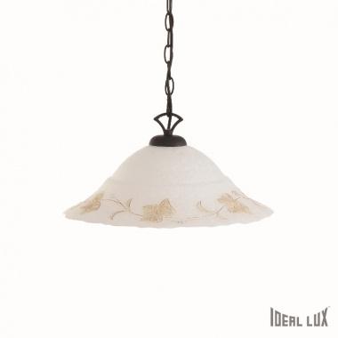 Lustr/závěsné svítidlo LED  021430