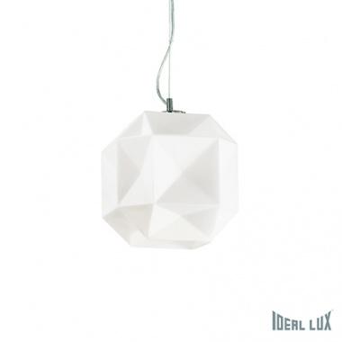 Lustr/závěsné svítidlo LED  022505