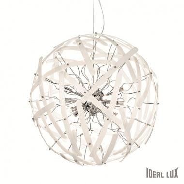 Lustr/závěsné svítidlo LED  023977
