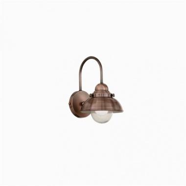 Nástěnné svítidlo LED  025261