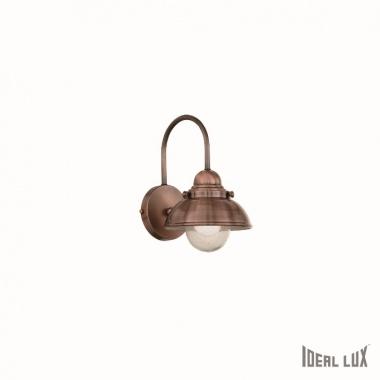Nástěnné svítidlo LED  025292
