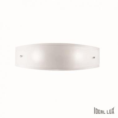 Nástěnné svítidlo LED  026558