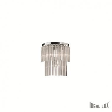 Nástěnné svítidlo LED  027975