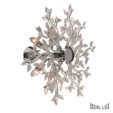 Svítidlo na stěnu i strop LED  031064