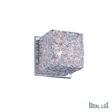 Svítidlo na stěnu i strop LED  031644