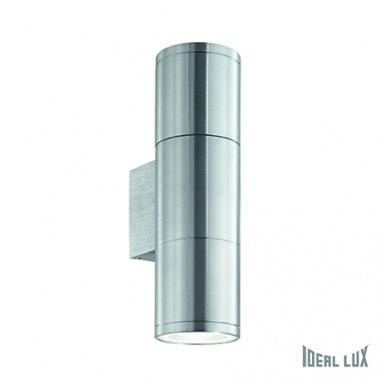 Venkovní svítidlo nástěnné LED  033013
