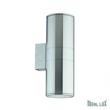 Venkovní svítidlo nástěnné LED  033020